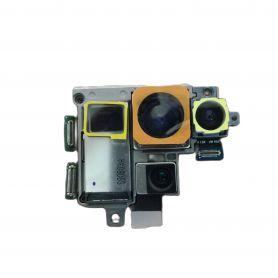 Caméras pour Samsung Galaxy S20 Ultra 5G G988B SM-G988B