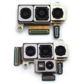 Caméras pour Samsung Galaxy Note10 plus N975F SM-N975F DS