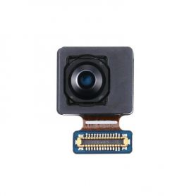 Front Camera for Samsung Galaxy secondary note10 more N975F SM-N975F / DS