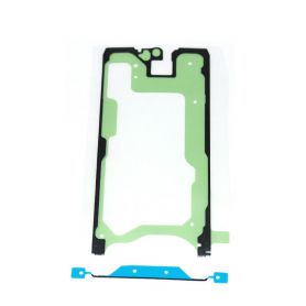 Adhesive before Samsung Galaxy note10 more N975F SM-N975F / DS
