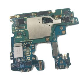 Motherboard Samsung Galaxy note10 more N975F SM-N975F / DS