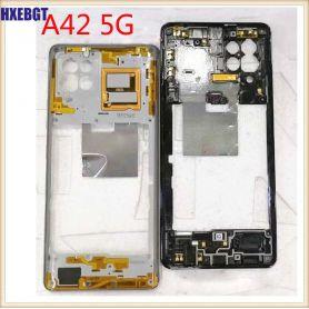 Châssis pour Samsung Galaxy A42 5G A426B