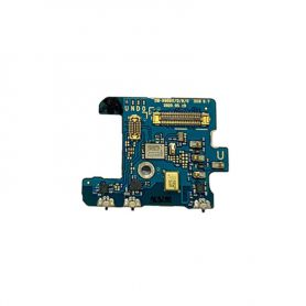 Secondary Card for Samsung Galaxy Ultra Note20 5G N986B