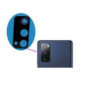 Lentille cache caméra pour Samsung Galaxy S20 FE G780F SM-G780F
