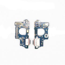 Dock de charge connecteur USB pour Samsung Galaxy S20 FE G780F SM-G780F