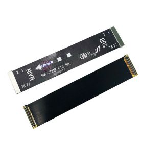 Flexible principal pour Samsung Galaxy S20 FE G780F SM-G780F
