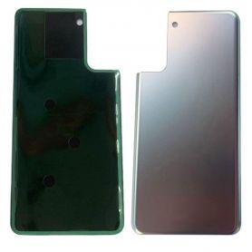 Cache batterie pour Samsung Galaxy S21 plus S21 Ultra