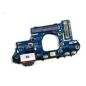 Dock de charge connecteur USB pour Samsung Galaxy S20 FE 5G G781B SM-G781B