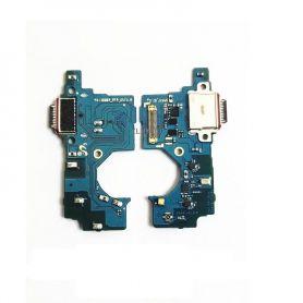 Dock de charge connecteur USB pour Samsung Galaxy Xcover 5 G525F