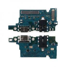 Dock de charge connecteur USB pour Samsung Galaxy M51 M515F SM-M515F/DSN