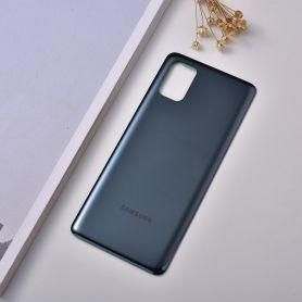 Cache batterie pour Samsung Galaxy M51 M515F SM-M515F/DSN