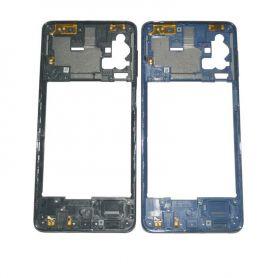 Châssis pour Samsung Galaxy M51 M515F SM-M515F/DSN