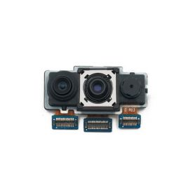 Cameras Samsung Galaxy A31 A315F SM-A315F / DS