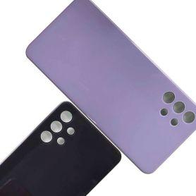 Cache batterie pour Samsung Galaxy A32 5G A326B