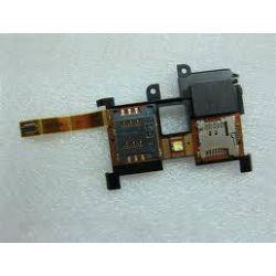Sony Xperia X10 X10i Lecteur sim