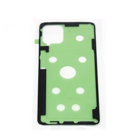 Adhesive back for Samsung Galaxy A21S A217F A217F / DS