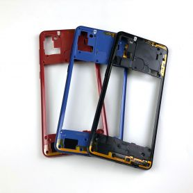 Frame for Samsung Galaxy A21S A217F A217F / DS