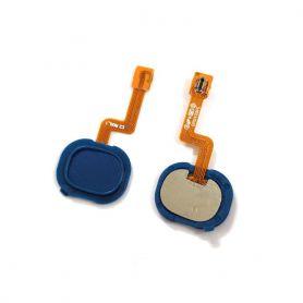 Fingerprint sensor for Galaxy A21S A217F A217F / DS