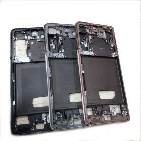 Frame for Samsung Galaxy S21 5G SM-G991B G991B