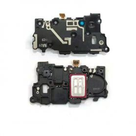 Speaker ringtone for Samsung Galaxy S21 5G SM-G991B G991B