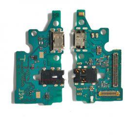 Dock de charge connecteur USB pour Samsung Galaxy A71 A715F