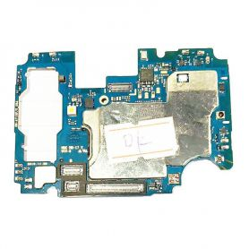 Carte mère pour Samsung Galaxy A71 A715F