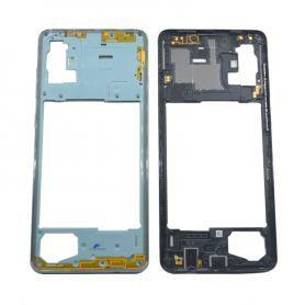 Châssis pour Samsung Galaxy A71 A715F