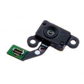 Fingerprint sensor for Galaxy A71 A715F