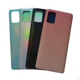 Battery Cover Galaxy A515F A51 A31 A71