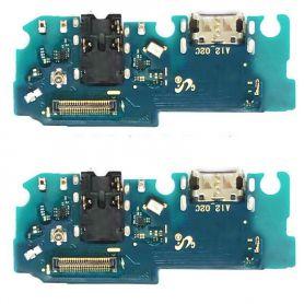Dock de charge connecteur USB pour Samsung Galaxy A12 A125F