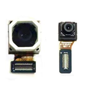 Caméras pour Samsung Galaxy A12 A125F