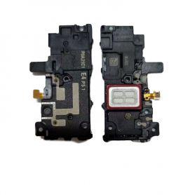 Haut parleur sonnerie pour Samsung Galaxy S21 Ultra 5G G998B