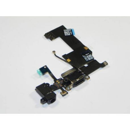 dock chargement Apple Iphone 5 5G