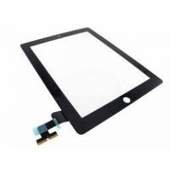 Vitre ecran tactile Apple Ipad 2