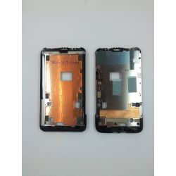 Chassis intermediaire Htc Desire HD G10