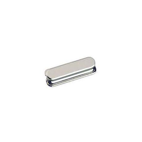 Bouton Power Apple Iphone 5 blanc