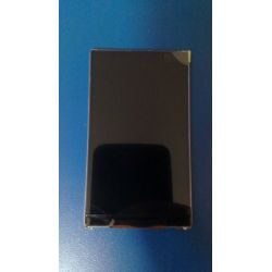 Ecran Lcd Samsung Wave 533 S5330