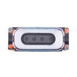 Haut parleur oreillle Htc One S et SV Z520e