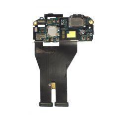 Flexible nappe bouton power Htc Sensation G14 Z710e