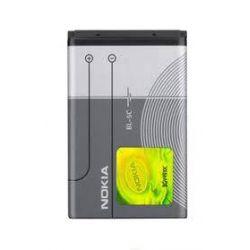 Batterie BL-5C Nokia c2-01