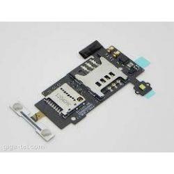 Lg Optimus L7 P700 SIM Card Reader