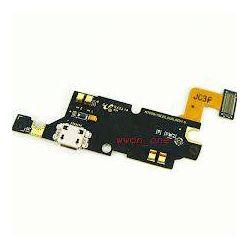 USB socket on card Samsung Galaxy note I9220 N7000