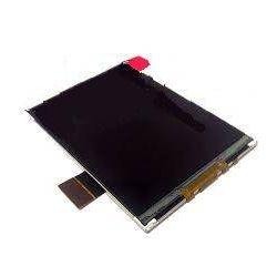LCD screen Lg optimus L3 2 or II E432