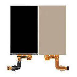 LCD screen Lg optimus L9 P760