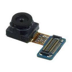 Secondary camera Samsung Galaxy S4 I9500