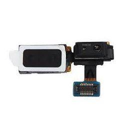Earphones for Samsung Galaxy S4 I9500