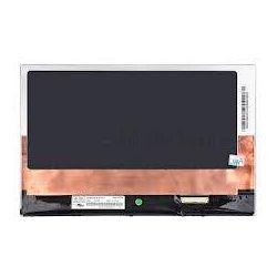Ecran LCD Asus Transformer Pad TF300T