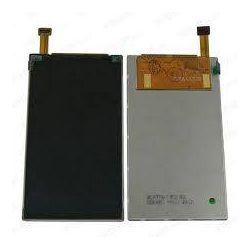 Ecran LCD Nokia N8