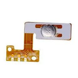 Flexible bouton power pour Samsung Galaxy Ace S5830 39 30i 39i