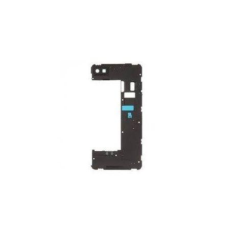 Chassis intermediaire Blackberry Z10